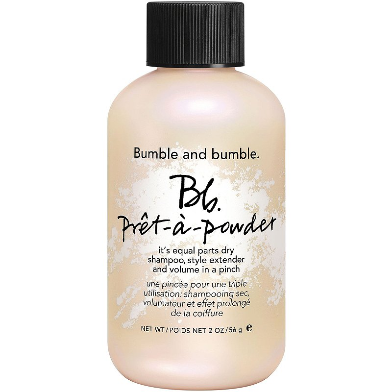 Bumble and bumble Bb.Pret-A-Powder | Ulta Beauty