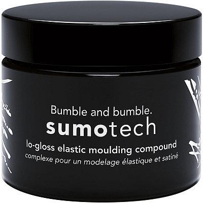 Bumble and bumbleSumotech
