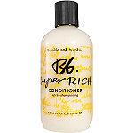Bumble and bumble Bb.Super Rich Conditioner