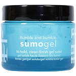 Bumble and bumble Sumogel