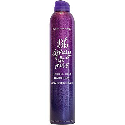 Bumble and bumbleBb.Spray De Mode Hairspray