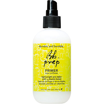Bumble and bumbleBb.Prep Primer
