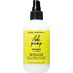 Bumble and bumble Bb.Prep Primer