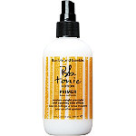 Bumble and bumble Bb.Tonic Lotion Primer