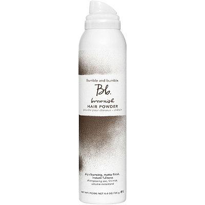 Bb.Hair Powder