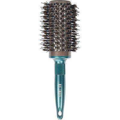 Hot Tools1 3%2F4%22 ProStyler Vented Porcupine Round Brush