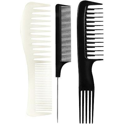 Perfect Maximum Shine Styling Comb Set