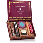 Do The Hoola %22BEYOND BRONZE Kit For Complexion%2C Lips %26 Eyes%22