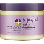 Pureology Travel Size Hydrate Superfood Treatment Mask