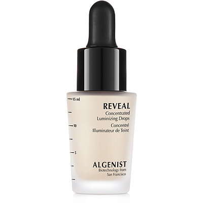 Algenist REVEAL Concentrated Luminizing Drops%2C Pearl