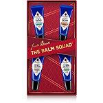 The Balm Squad