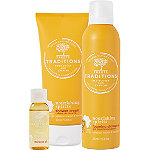 Online Only Nourishing Spirits Large Gift Set
