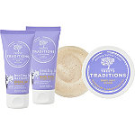 Online Only Healing in Harmony Small Gift Set