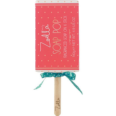 Zoella BeautyOnline Only Soap on a Stick