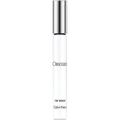 Calvin KleinObsessed for Women Eau de Parfum Rollerball
