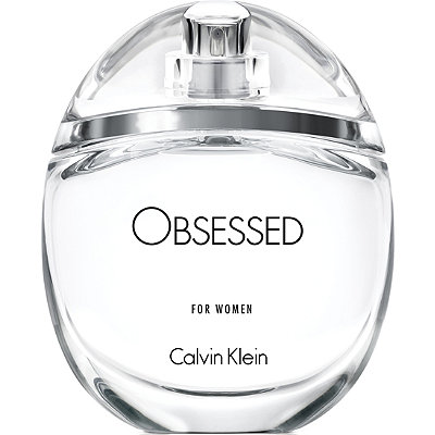 Calvin KleinObsessed for Women Eau de Parfum