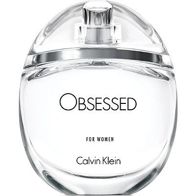 Calvin KleinObsessed for Women Eau de Parfum