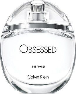 Calvin Klein Obsessed For Women Eau De Parfum Ulta Beauty