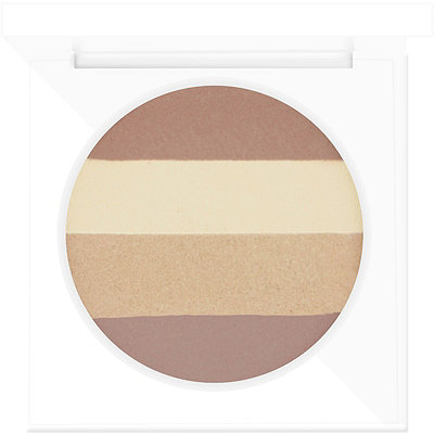 Ofra Cosmetics Online Only Blush Stripes