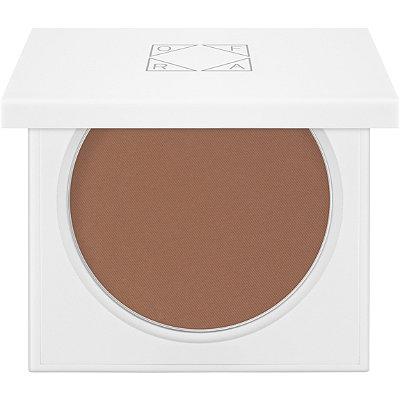 Ofra CosmeticsOnline Only Versatile Matte Bronzer
