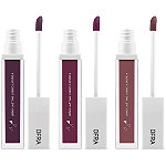 Online Only Vintage Vineyard Lip set