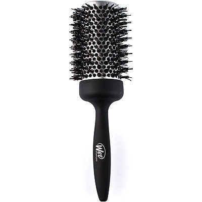 Wet BrushEPIC Professional 2%22 Super Smooth Blowout
