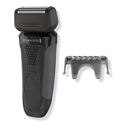 F5 Comfort Series Foil Shaver