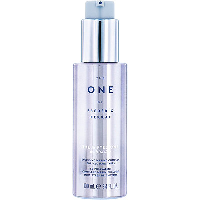 The One by Frederic FekkaiThe Gifted One Multitasker Creme