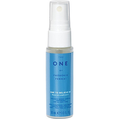The One by Frederic Fekkai FREE One to Believe In Leave-In Conditioner w%2Fany %2430 Fekkai purchase