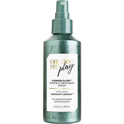 Former Glory Protein Treatment Spray