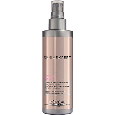 Série Expert Color 10 In 1 Perfecting Multipurpose Spray