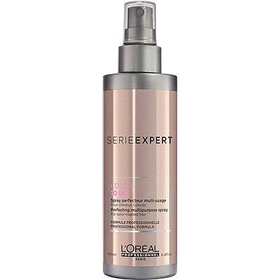 L'Oréal ProfessionnelSérie Expert Color 10 In 1 Perfecting Multipurpose Spray