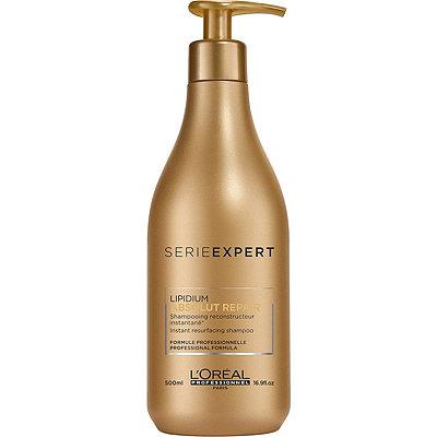 Série Expert Absolut Repair Lipidium Shampoo