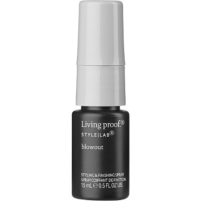 Living Proof FREE Style Lab Blowout w%2Fany %2425 Living Proof purchase