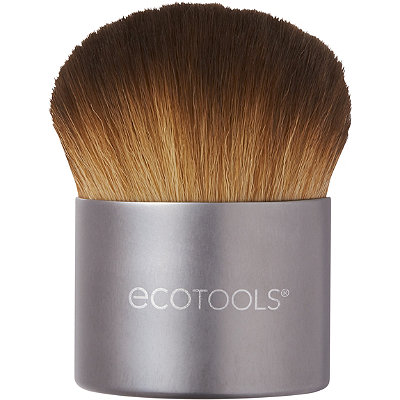 EcoToolsGlow Buki Brush