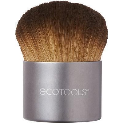 EcoToolsGlow Buki Brush