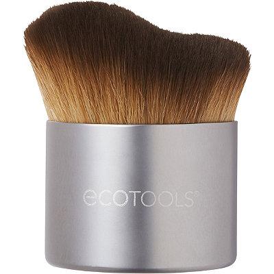 EcoToolsSculpt Buki Brush