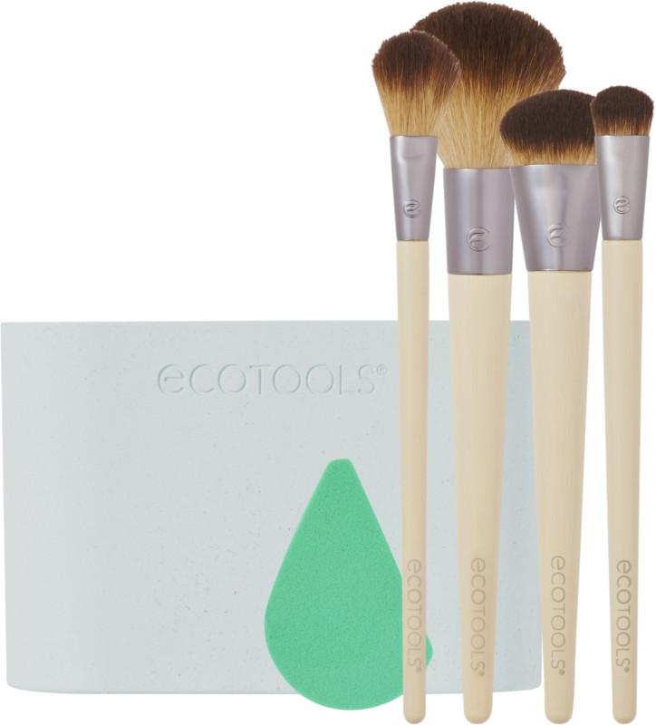 Brush Sets | Ulta Beauty