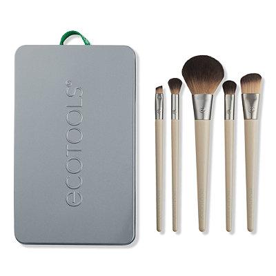 ecotools. ecotools start the day beautifully kit ecotools