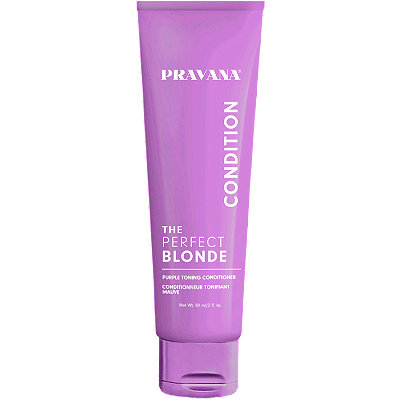Travel Size The Perfect Blonde Conditioner