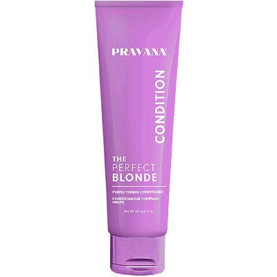 PravanaTravel Size The Perfect Blonde Conditioner