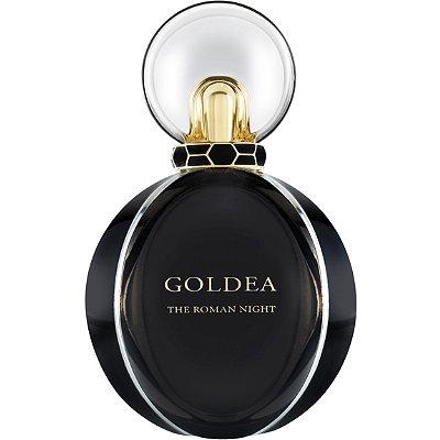 Goldea, The Roman Night Eau de Parfum