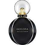 Bvlgari Goldea, The Roman Night Eau de Parfum