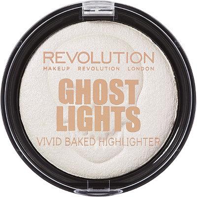Makeup RevolutionGhost Lights Highlighter
