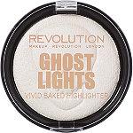 Ghost Lights Highlighter