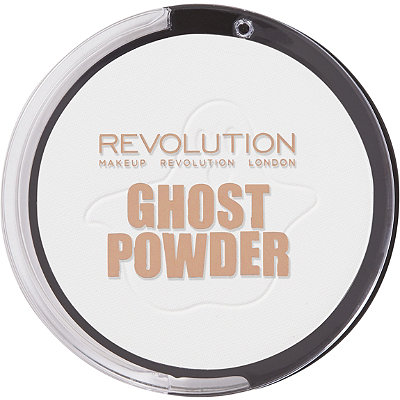 Makeup Revolution Ghost Powder