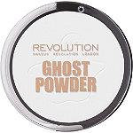 Ghost Powder