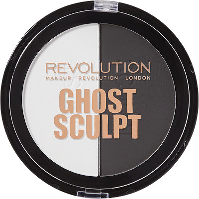 Makeup Revolution Ghost Sculpt
