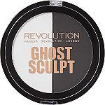 Ghost Sculpt