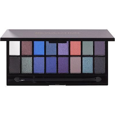 Makeup RevolutionGive Them Darkness Palette